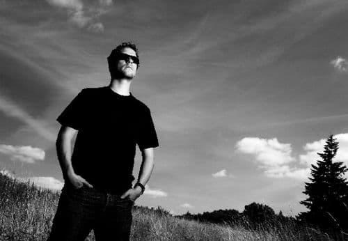John Askew Live Hard Trance & Progressive DJ-Sets Compilation (2004 - 2020)